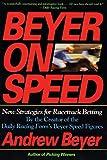 Beyer on Speed (English Edition)