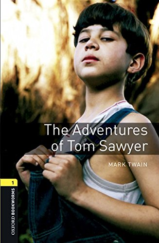 oxford-bookworms-library-1-the-adventures-of-tom-sawyer-mp3