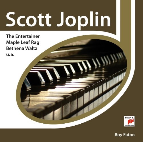 esprit-scott-joplin-the-entertainer