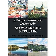 Discover Entdecke Decouvrir Slowakische Republik: Slowakische Republik - Wooden church, Tatranska Javorina, High Tatra Mountains, Western Carpathians, Slovakia