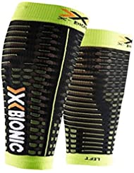 X-Bionic Competition Spyker Copripolpacci Homme