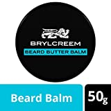 #5: Brylcreem Beard Butter Balm, 50 gm