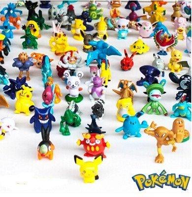 pokemon-figuren-24-stk-zwischen-1-3-cm