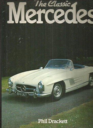 the-classic-mercedes-benz