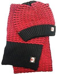 Amazon.it  cappello - Enzo Castellano  Abbigliamento ddd039ce72b1