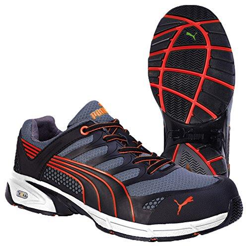 puma-safety-shoes-fuse-motion-red-men-low-s1p-puma-642540-210-unisex-erwachsene-espadrille-halbschuh