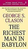 Best Books  Written - The Richest Man in Babylon Review