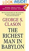 #5: The Richest Man in Babylon (The Success Secrets of the Ancients - the Most Inspiring Book on Wealth Ever Written)