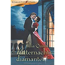 Mitternachtsdiamanten (Romantic Stars)