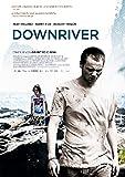 Downriver (OmU) kostenlos online stream