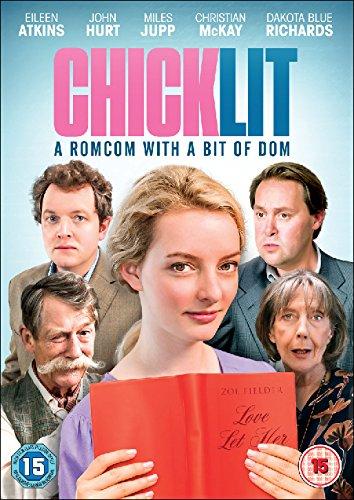 chick-lit-dvd