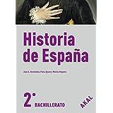 Historia de España 2º Bachillerato (Enseñanza bachillerato) - 9788446030768: 66