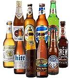 Biere der Welt