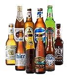 Biere der Welt - 5