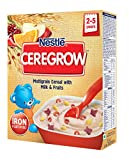 #5: Nestle Ceregrow - 300 g