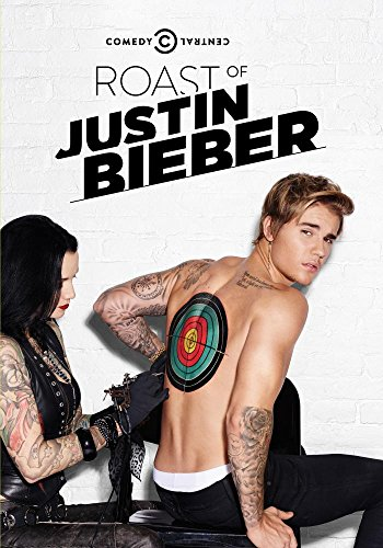 comedy-central-roast-of-justin-bieber