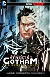 Image de Batman: Streets of Gotham - The House of Hush
