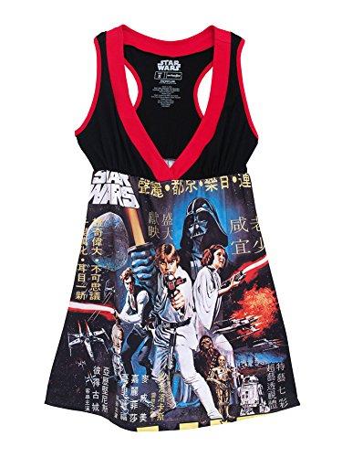 Star Wars Episode IV A New Hope Poster -