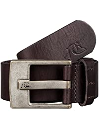 Quiksilver Herren Gürtel Section Belt