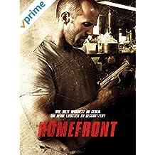 Homefront [dt./OV]