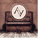 American Vernacular:New Music
