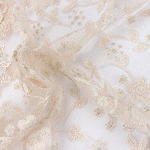 Koly-Puntales-de-maternidad-Beb-apoyos-de-la-foto-beb-Atrezzo-Outfit-color-lace