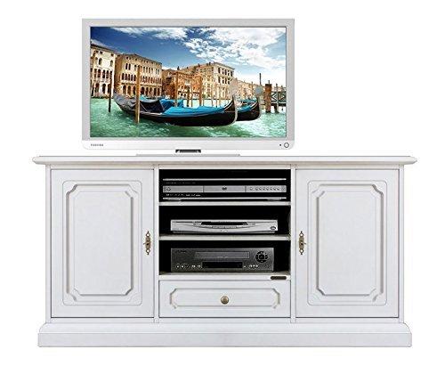 mobile-porta-tv-legno-laccato-130-cm