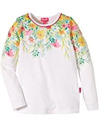 "Shirt langarm Langarmshirt /"" Day Dreams/"" Gr Pampolina T 68 74 80 86 92  Neu"