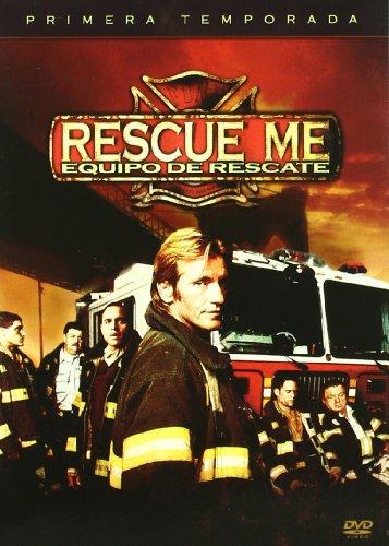 rescue-me-equipo-de-rescate-primera-temporada-dvd