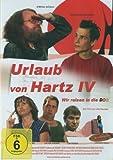 Urlaub von Hartz IV - Wir reisen in die DDR