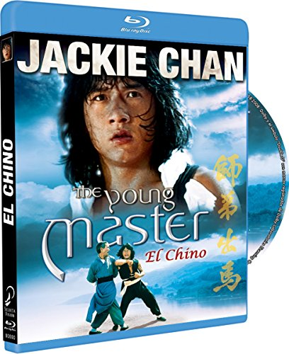 el-chino-the-young-master-blu-ray-blu-ray
