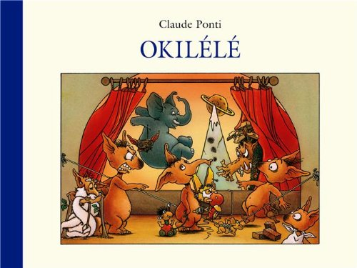 "<a href=""/node/35266"">Okilélé biblio</a>"