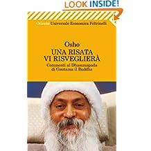 Una risata vi risveglierà (Universale economica. Oriente Vol. 2166) (Italian Edition)