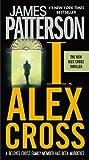 I, Alex Cross (Alex Cross Novels (Paperback))