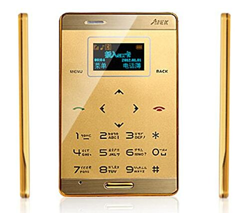 credit-card-size-mini-cellphone-portable-backup-cellphone-support-gsm-bluetooth-alarm-sim-card-gold