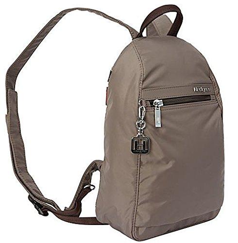 hedgren-vogue-backpack-sepia-brown