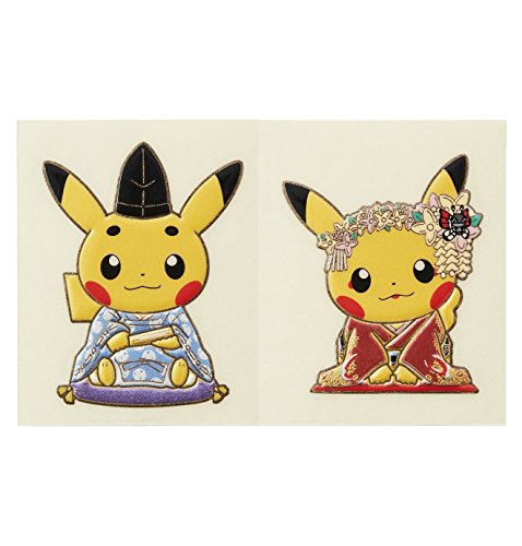 pokemon-center-original-transfer-gold-lacquer-maiko-solder-pikachu-and-your-aristocrats-customers-pi