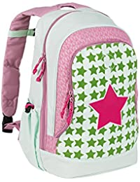 Lässig Kinderrucksack Groß 4Kids Mini Backpack Big