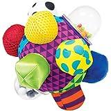 Sassy Developmental Bumpy Ball (japan import)