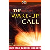 Wake-Up Call by Kenneth Copeland (2012-05-01)