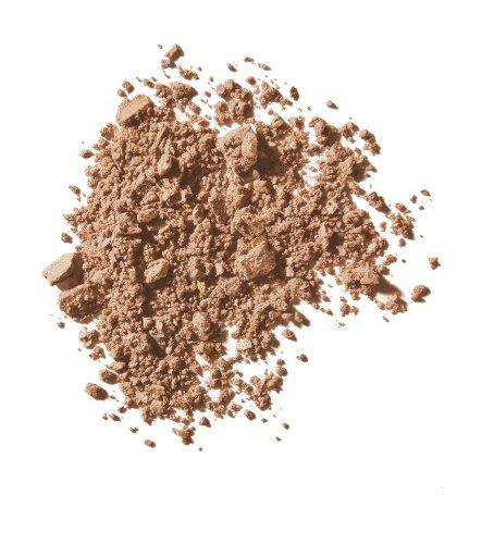 Sans Soucis, Cipria minerale compatta, n. 30 Terracotta Beige, 9 g