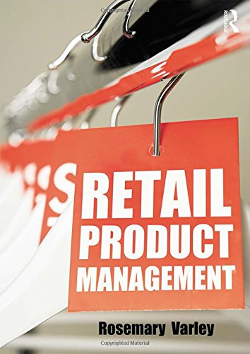 retail-product-management-buying-and-merchandising