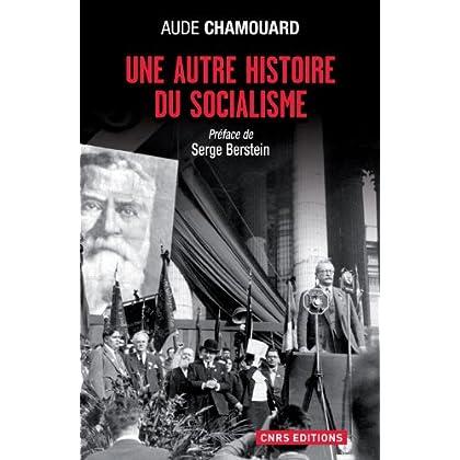 Socialisme en action (Le): Les politiques à l'épreuve du terrain (1919-1920) (HISTOIRE)