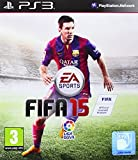 Electronic Arts - Electronic Arts Ps3 Fifa 15 - 1013459