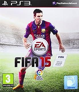 FIFA 15 (B00KW4UQUS) | Amazon price tracker / tracking, Amazon price history charts, Amazon price watches, Amazon price drop alerts