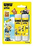 Uhu 51565 Stic Minions Klebestift