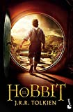 1. El hobbit - J. R. R. Tolkien :arrow: 1937