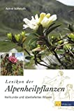 Lexikon der Alpenheilpflanzen (Amazon.de)