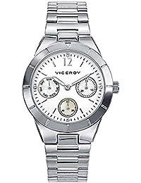 Reloj Viceroy para Mujer 40868-05