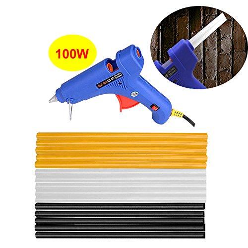 weylon-pdr-colla-stick-di-colla-sticks-paintless-dent-repair-tool-per-riparazione-auto-dent-remover-